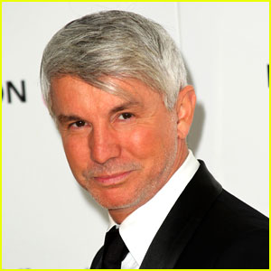 Baz Luhrmann Injured on 'Great Gatsby' Set