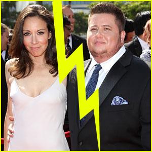 Chaz Bono & Fiancee Jennifer Elia Split