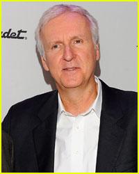 Man Sues James Cameron for Stealing 'Avatar' Idea