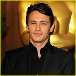 NYU Responds to Claims by James Franco's Professor - Exclusive