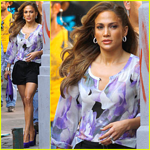Jennifer Lopez Photos News And Videos Just Jared Page 200