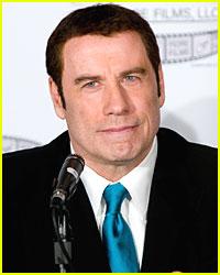 John Travolta: Gotti Biopic Back on Track