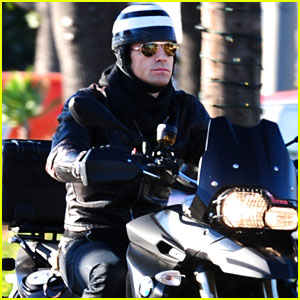 Justin Theroux: Creating Cartoon For FOX Network!
