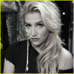 Ke$ha: Humane Society Street Dog Defender!