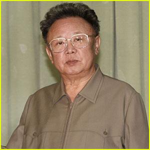 North Korean Leader Kim Jong Il Dies at 69
