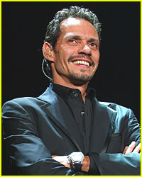 Marc Anthony: Dominican Republic Vacation for Staff!