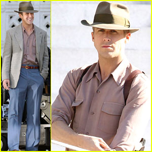 Bradley Cooper: I Love Ryan Gosling!