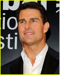 Tom Cruise's Reps Slam 'Completely Ludicrous' Rumors