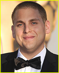 Jonah Hill Hosting 'SNL' on March 10