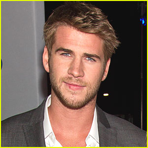 Liam Hemsworth: 'Timeless' Star?