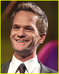 'Price Is Right' Contestant Tackles Neil Patrick Harris