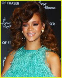 Rihanna Crowned Best-Selling Digital Artist of All Time
