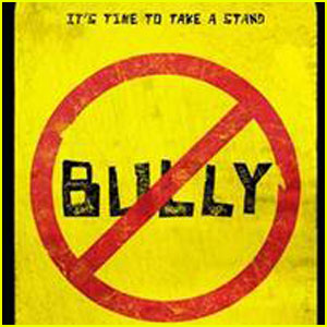 Thousands Petition to Overturn 'Bully' R Rating