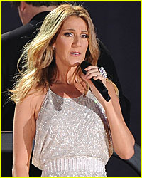 Celine Dion Canceling Vegas Shows on Doctor's Orders