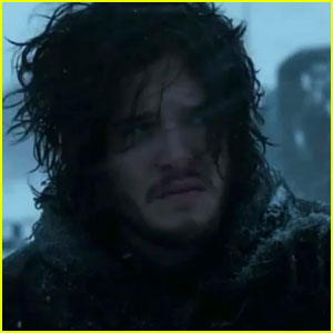 'Game of Thrones': New Season Two Trailer!