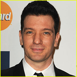 JC Chasez Looking for Singers & Dancers!