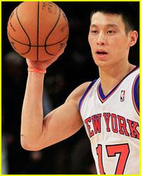 Jeremy Lin Headline Causes Firing of ESPN Employee