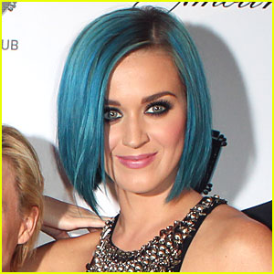 Katy Perry: Performing at the Grammys!