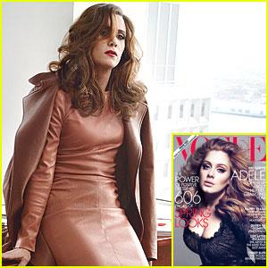 Kristen Wiig Talks Worst Former Jobs with 'Vogue'