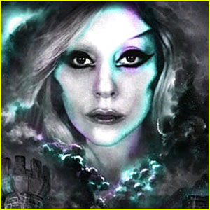 Lady Gaga: 'Born This Way Ball' Tour Dates - First Dates Announced
