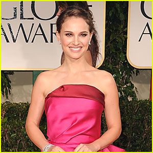 Natalie Portman: Terrence Malick Movie Roles?