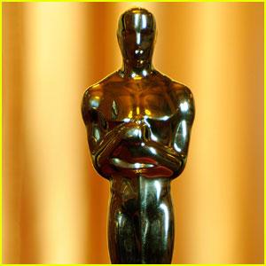 Oscars 2012: Who Do You Think Deserves an Academy Award?
