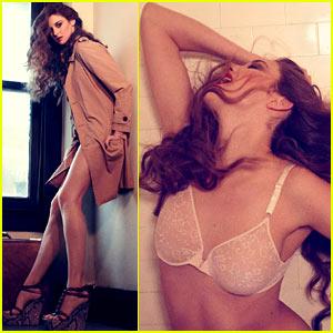 Shailene Woodley: 'Vs. Magazine' Photoshoot!