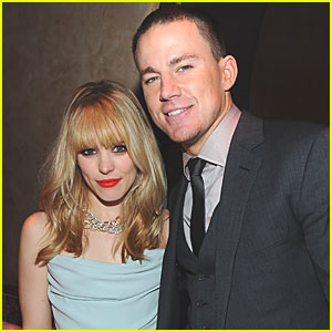 'The Vow' Tops Box Office
