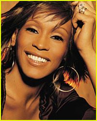 Whitney Houston's Autopsy Complete