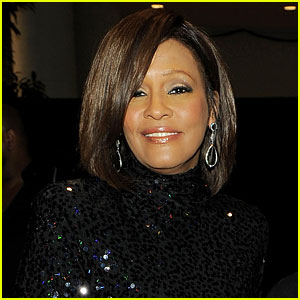 Whitney Houston's Death: New Details Revealed