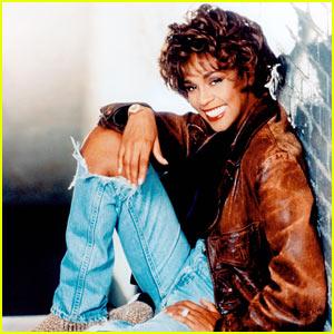 Whitney Houston Family Statement Released