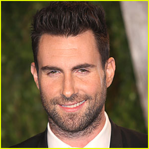 Adam Levine: American Horror Story Role in the Works!