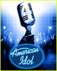 American Idol: Who's Disqualified?
