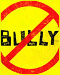 'Bully' To Be Released as Unrated