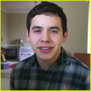 David Archuleta Taking 2-Year Music Hiatus