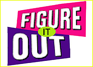 'Figure It Out' Reboot Coming to Nickelodeon