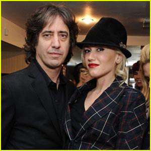 Gwen Stefani Has 'Encyclopedic Knowledge of English Bands'