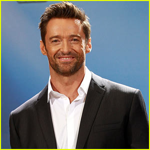 Hugh Jackman: 'Prisoners' Star!