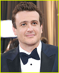Jason Segel Not Returning for 'Muppets' Sequel