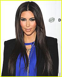 Who Flourbombed Kim Kardashian?