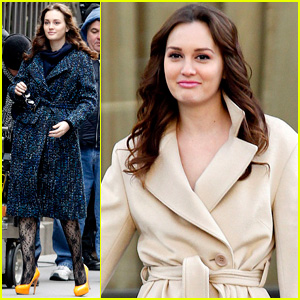 ed westwick leighton meester dating real life