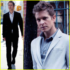 Matt Czuchry: 'Breaking Bad' Is My Favorite Show!