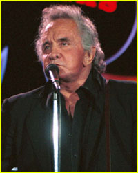 Musicians to Honor Johnny Cash in April Concert