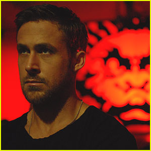 Ryan Gosling: 'Only God Forgives' Still!