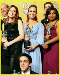 Is 'The Office' Nearing Its End?