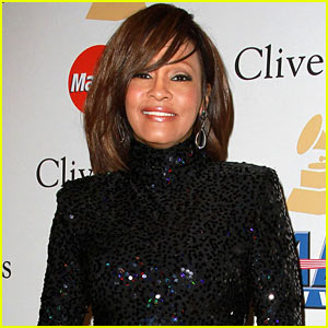 Whitney Houston Died From Accidental Drowning: Report