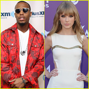 B O B Taylor Swift S Both Of Us Listen Now B O B Taylor Swift Just Jared