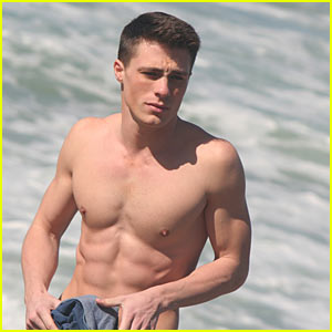 colton-haynes-shirtless.jpg