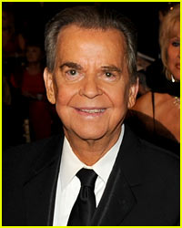 Dick Clark's Death Announcement 'Emotional' for Employees