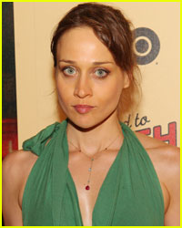 Fiona Apple Releases First Single from New Album